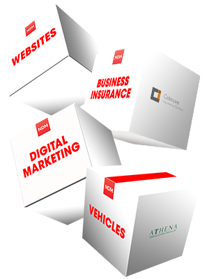 3 A Login To The Ndm Account Website Extranet Which Will Include Your Own Personal Campaigns Including Marketing Material E Mail Platform And Then
